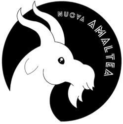 Nuova amaltea